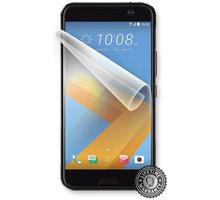 Screenshield fólie na displej pro HTC 10 - HTC-10-D