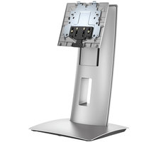 HP stojan pro AiO ProOne 400 G2 - T0E53AA