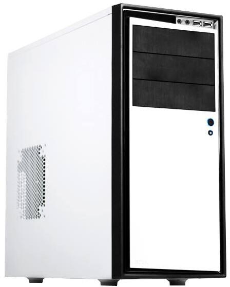 nzxt-skrin-source-210-regular-midtower-bez-zdroje-2xusb2-0-atx-bila_i132156.jpg