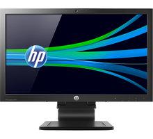 """HP Compaq L2311c - LED monitor 23"""" - A1W80AA"""