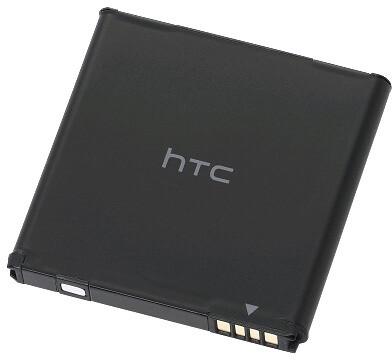 HTC baterie Sensation/XE(BA S780)