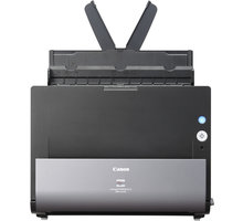 Canon imageFORMULA DR-C225 - 9706B003