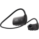 Sony NWZ-WS613, 4GB, černá