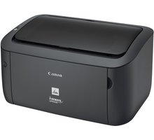 Canon i-SENSYS LBP6030B - 8468B006