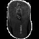 Rapoo 7100p, černá