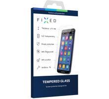FIXED ochranné tvrzené sklo pro Samsung Galaxy Trend 2 Lite, 0.33 mm - FIXG-059-033