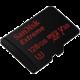 SanDisk Micro SDXC Extreme 128GB 90MB/s UHS-I U3