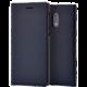 Nokia Slim Flip Case CP-302 for Nokia 5, modrá