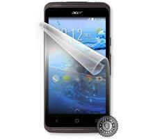 Screenshield fólie na displej pro Acer Liquid Z410 - ACR-LZ410-D