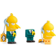 Tribe SIMPSON Mr.Burns - 8GB