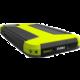 THULE Atmos X5 pouzdro na iPhone 6 Plus/ 6s Plus, černá/žlutá