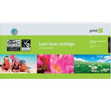 PRINT IT alternativní CE278A LJ P1566 toner - PI-129