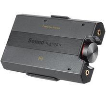 Creative Sound Blaster E5 - 70SB159000001