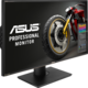 """ASUS ProArt PA329Q - LED monitor 32"""""""