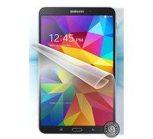 Screenshield fólie na celé tělo pro Samsung Galaxy Tab S 8.4 Wi-Fi (SM-T700) - SAM-T700-B