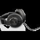 AKG K550 MKII, černá