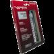 Patriot Viper Elite gray 16GB (2x8GB) DDR4 2133