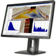 HP Z24s - LED monitor 24""