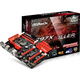ASRock Fatal1ty Z97X Killer - Intel Z97