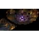 Pillars of Eternity - Hero Edition (PC)