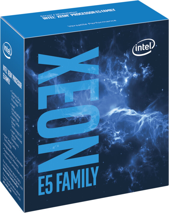 Xeon E5 Server box 1to1.png