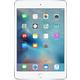 APPLE iPad Mini 4, 32GB, Wi-Fi, stříbrná