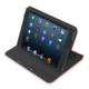 TUCANO FILO pro iPad Mini, fuchsiová