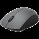 Rapoo 3360 Mini, šedá
