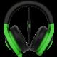 Razer Kraken Mobile Neon, zelená