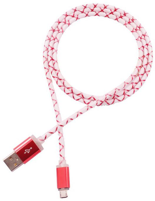 USB cerveny 02.jpg