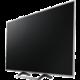 Sony KD-65XE8577 - 164cm