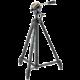 Velbon Videomate 438