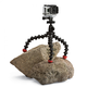 JOBY Action Tripod with GoPro® Mount