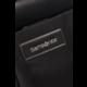 """Samsonite Cityscape Class - LAPTOP BACKPACK 15.6"""" EXP, černá"""