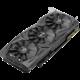 ASUS GeForce ROG STRIX-GTX1080-O8G-11GBPS, 8GB GDDR5X