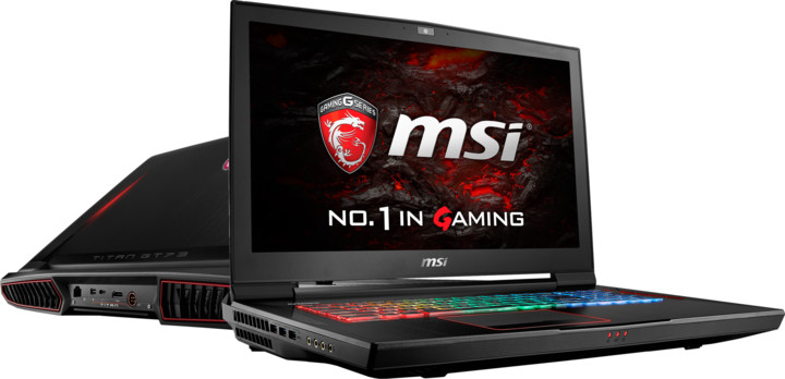 msi-GT73VR-product_pictures-3d3.png