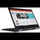 Lenovo ThinkPad X1 Yoga Gen 2, černá