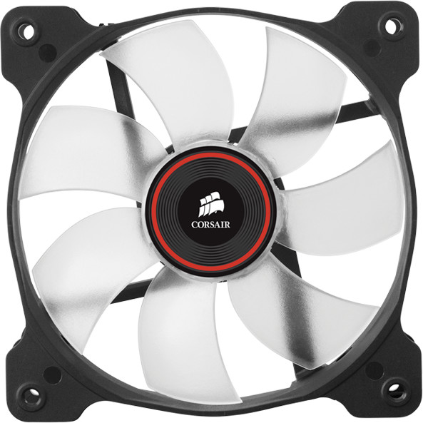 fan_SP120_LED_unlit_front_R.png