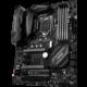 MSI Z270 GAMING PRO CARBON - Intel Z270