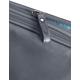"""Samsonite Hip-Tech - TABLET CROSSOVER 10.1"""" + 2C, šedá"""