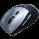 CONNECT IT CI-189, MB2000, černostříbrná