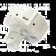 Mikrotik RouterBOARD RBSXT5HacD2n