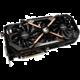 Recenze: Gigabyte AORUS GTX 1080 Ti 11G – herní modla