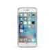 Tucano Sottile Lightweight pouzdro pro iPhone 6/6S, zlatá