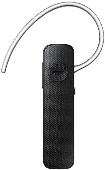 Samsung EO-MG920B, černá
