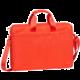 """RivaCase 8335 brašna na notebook 15,6"""", oranžová"""