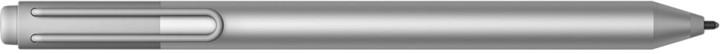 Microsoft Surface Pen v4 (Silver)