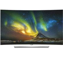 LG 65EG960V - 164cm + Reproduktor LG NP5563J3 v ceně 2800 Kč + Herní konzole Xbox 360 v ceně 4000 Kč