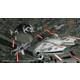 Disney Infinity 3.0: Star Wars: Figurka Chewbacca