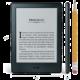 Amazon Kindle 8 Touch 2016 černý/black